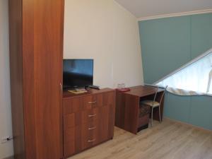 Мини-отель Лида - фото 16