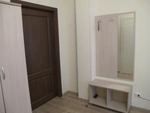 Мини-отель Лида - фото 12