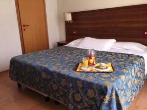 Hotel Altavilla Dieci
