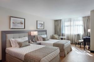 Miramar Hotel by Windsor (27 of 42)