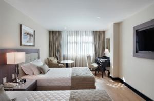 Miramar Hotel by Windsor (13 of 42)