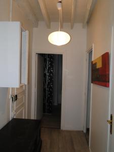 Appartement Notre Dame 3