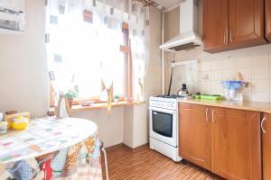 Apartment Prospekt Pobedy 179