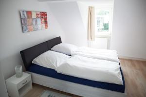 Apartment Maleka
