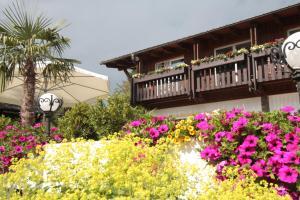 Ferienanlage Forellenhof