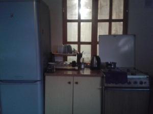 Гостевой дом на Чанба 12 - фото 19