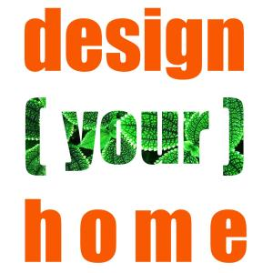 B&B Design your Home