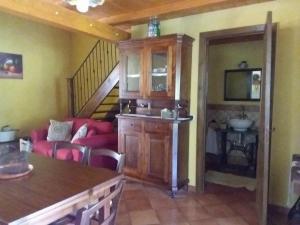 Casa Vacanze Pantalemme