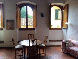 Boboli Home