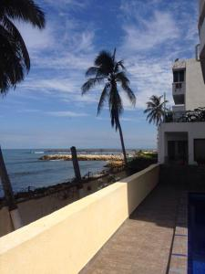 Cartagena El Laguito Excelente ubicacion