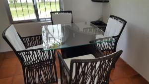 Suites Rosas, Apartmány  Cancún - big - 18