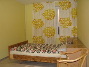 Апартаменты Александр - фото 18