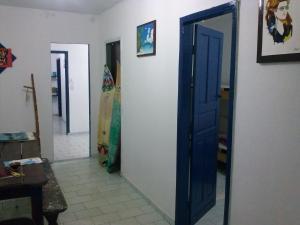 obrázek - Babel Hostel Itacare