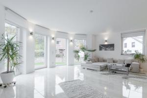 Private House Villa Nordstern (5851)