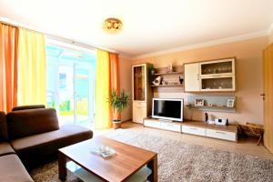 Privates Haus Ortskamp (4173)