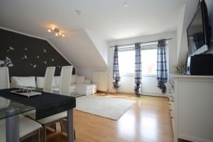 Private Apartment Pattenser Strasse (4987)