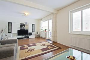 Private House Relax Kamen (4764), Appartamenti  Hannover - big - 2