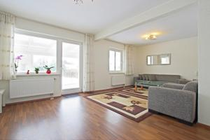 Private House Relax Kamen (4764), Appartamenti  Hannover - big - 4