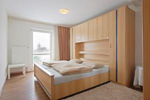 Private House Relax Kamen (4764), Appartamenti  Hannover - big - 9