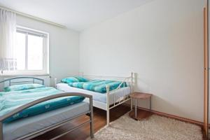 Private House Relax Kamen (4764), Appartamenti  Hannover - big - 10