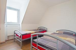 Private House Relax Kamen (4764), Appartamenti  Hannover - big - 11