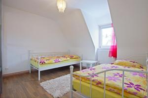 Private House Relax Kamen (4764), Appartamenti  Hannover - big - 12