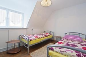 Private House Relax Kamen (4764), Appartamenti  Hannover - big - 14