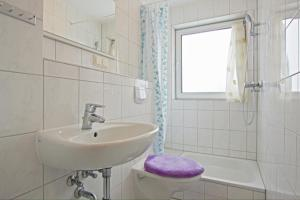 Private House Relax Kamen (4764), Appartamenti  Hannover - big - 16