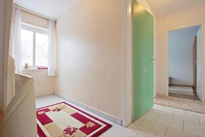 Private House Relax Kamen (4764), Appartamenti  Hannover - big - 17