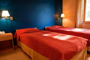 Pedase Hotel & Guesthouse