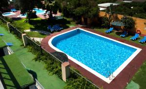 obrázek - Hotel Pinomar