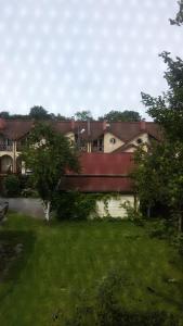 Гостевой дом У моря - фото 2