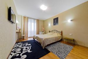 Апартаменты Flatsby Skryganova VIP - фото 18