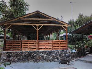 Areni Guest house