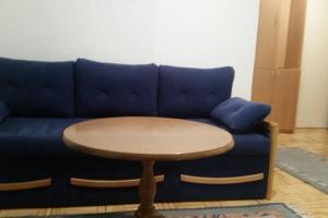Apartment Maida - фото 11