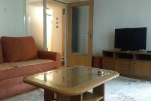 Apartment Maida - фото 12