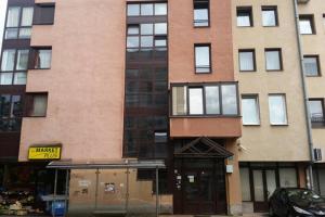 Apartment Maida - фото 14