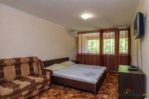 Guest House U Tatyany