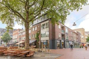 Koningstraat Hartje Centrum