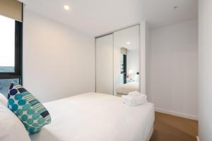 UrbanMinder @ Opus, Apartmány  Melbourne - big - 25