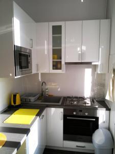 Kolorowe Apartamenty.  Foto 8