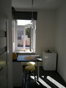 Kolorowe Apartamenty.  Foto 11