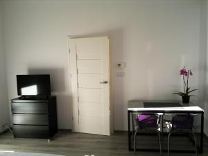 Kolorowe Apartamenty.  Foto 4