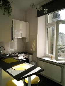 Kolorowe Apartamenty.  Foto 7