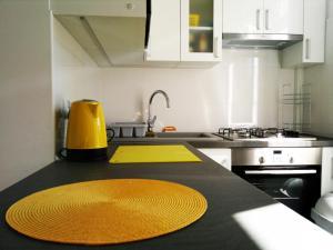 Kolorowe Apartamenty.  Foto 9