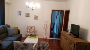 Apartman EL - фото 21