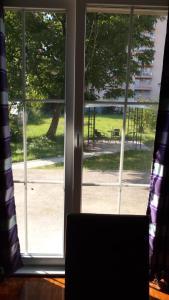 Apartman EL - фото 22