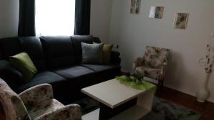 Apartman EL - фото 25