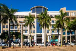Aha Royal Palm Hotel, Durban