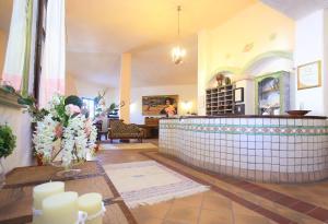 Hotel Ristorante S'Astore